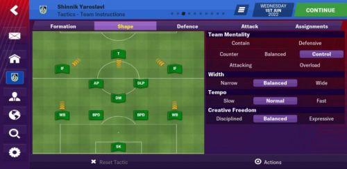 football manager 2018 free download reddit
