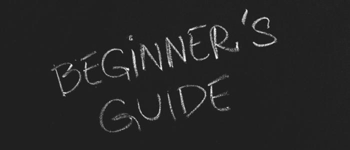 beginnersguide.png.0fbf2dcf70968553c0885
