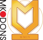 150px-MK_Dons.png