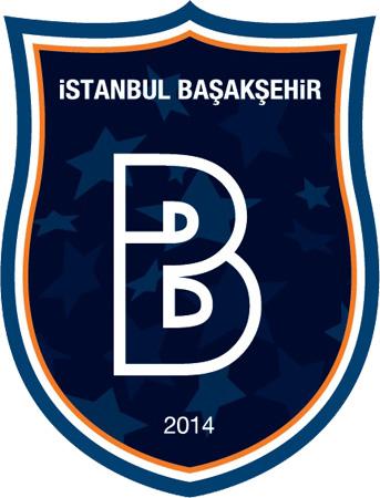 Başakşehir_FK_Logo.jpg