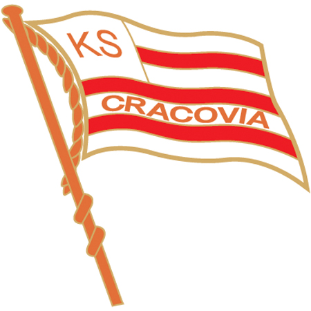 Cracovia_herb.jpg