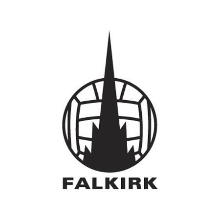 Falkirk-FC.jpg