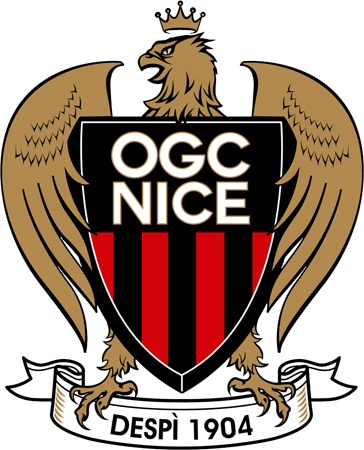 OGC_Nice_logo_(introduced_2013).jpg