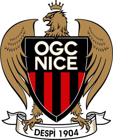 OGC_Nice_logo_(introduced_2013).jpg