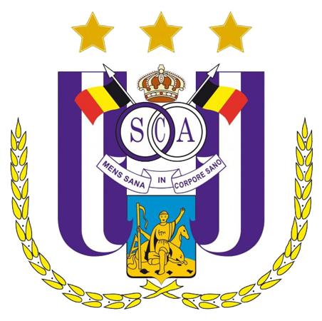 RSC_Anderlecht_logo.jpg