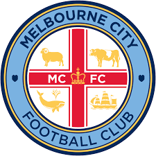 Melbourne FC.png