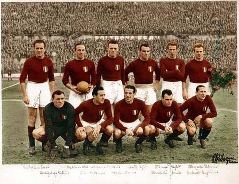 Grande_Torino_1948_49.jpg