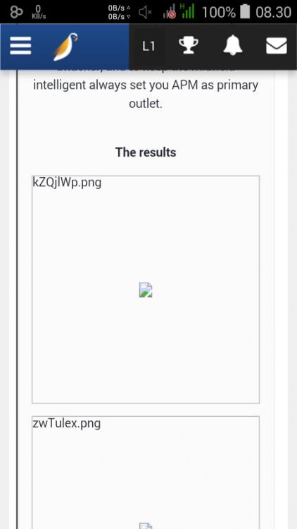 Screenshot_2017-01-12-08-30-14.png