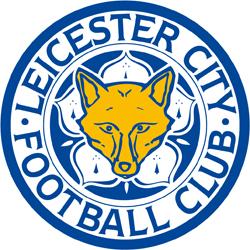 1024px-Leicester_City_svg.jpg.5e5549162d82fecb46bdf4c0a5e4fa74.jpg