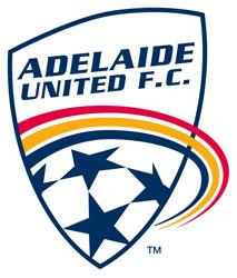 Adelaide-United-trademark-logo.jpg.54e6a6c682e17f7410e910d8f674311d.jpg