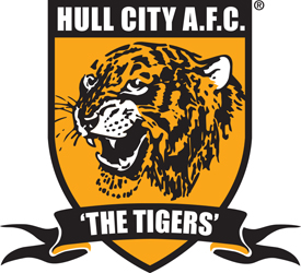 Hull_City_svg_1.jpg.29264f9be3cc3e4a15f318ecbdfe28b7.jpg