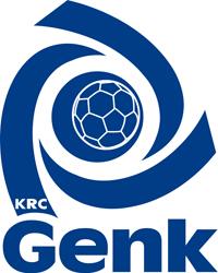KRC-Genk-Logo_1.jpg.5f090ff2eec85974ae05b04d515d08b5.jpg