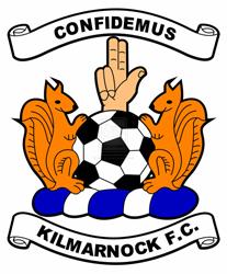 Kilmarnock-FC_1.jpg.d74d51b968e44ba344d7d70210931b9a.jpg