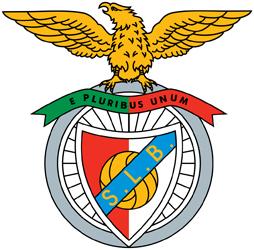 SL_Benfica_logo_svg_1.jpg.1ad5e080f3dfc78844f08998693ddd40.jpg