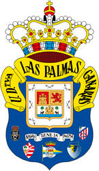 UD_Las_Palmas_logo_svg_1.jpg.8916985f5d91c3e0fdc1ae63b1452597.jpg