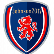 Johnson2017