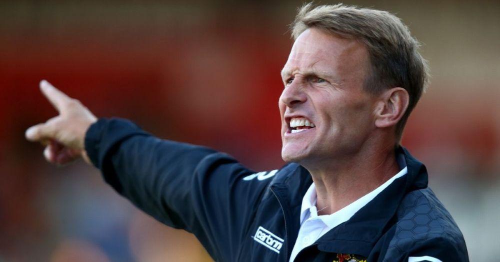FILE-Stevenage-Sack-Manager-Teddy-Sheringham.thumb.jpg.e7dcc71ed36957dceaba797551737616.jpg