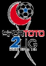 151px-TFF_2.Lig_logo.png.1130c8ff37a75ff491b2f2876e5ad8a4.png