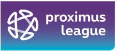 58f69ed975259_Proximus_League_Logo_2015(1).png.06ee58a2abd02b6b103147cc1b8cc047.png