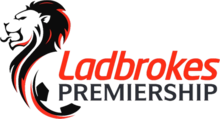 Ladbrokes_SPFL_Premiership_Logo_2015.png.ef5c306b5e5f25da4d54d172826ef312.png