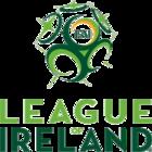 League_of_Ireland_logo.png.3f3d9350ac73aa349cb395e28363bfce.png