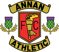 Annan_Athletic_FC_logo.png.035d092a48aeae53ec59512ab733476d.png