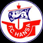 150px-FC_Hansa_Rostock.png.b36107521fb4e4b95fb5bc09ce1aa64d.png
