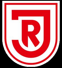 220px-Jahn_Regensburg_2014.png.5674e4e5a3dde5e83d16aabff3fb284a.png