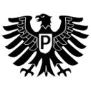 Preussen_Munster.png.279d739d3156f5b39e228f25121f4541.png