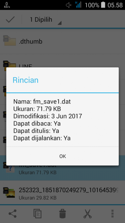 Screenshot_2017-06-03-05-58-22.png
