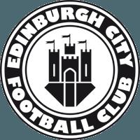 Edinburgh_City_FC_logo.png.18541c05ae2c88de55d2de143b235892.png