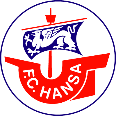 FC_Hansa_Rostock.png.e35aa8adfd7e98a4b1a1ea49faf2920e.png