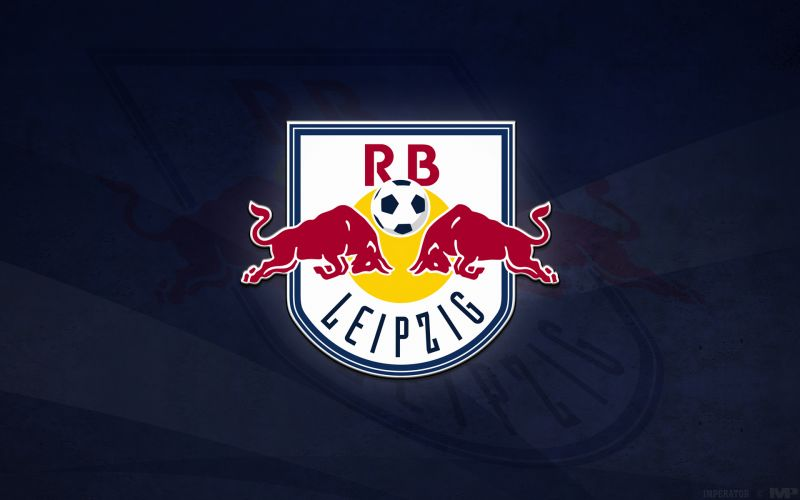 RB-Leipzig.thumb.jpg.7aacf41b58f716e0fd6645f782f1a3e3.jpg