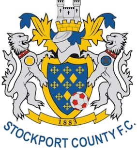 Stockport_County_Logo_2014.png.b01dec235bbae8ae75cef8b8e5752713.png