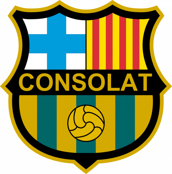 GS_Consolat.svg.png