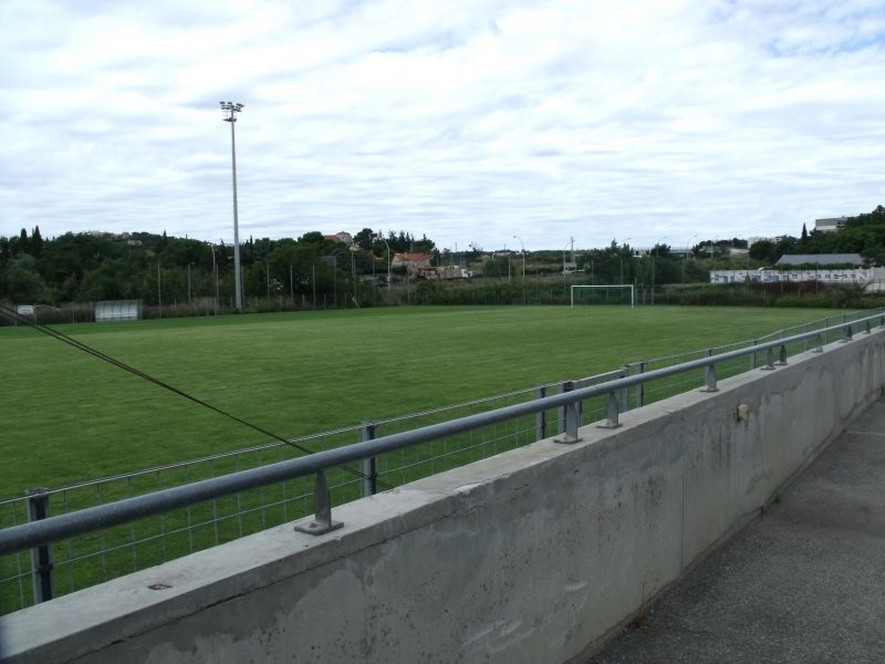 Stade_la_Martine_GS_Consolat.jpg