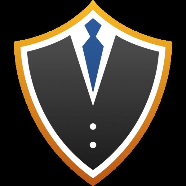 vibe-logo-2017.thumb.png.d396389a7c9fba91d44d3280200bb43a.png
