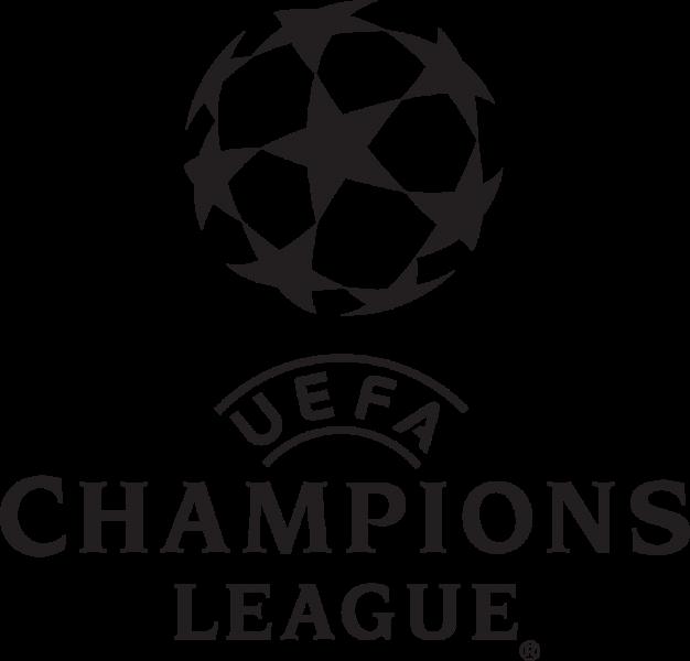 1067px-UEFA_Champions_League_logo_2_svg.thumb.png.b3c85c3cdb36263f7b02430a72c845f2.png