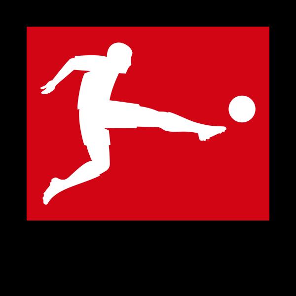 1200px-Bundesliga_logo_(2017)_svg.thumb.png.0aa6dc2cfb75e73e2badfd8f294130cf.png