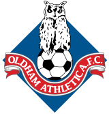 160px-Oldham_Athletic_FC_svg.png.87c3723f2b9e37f3b26bcf764ee35fe3.png