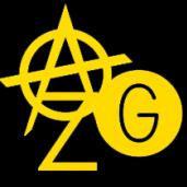 AzmiG26