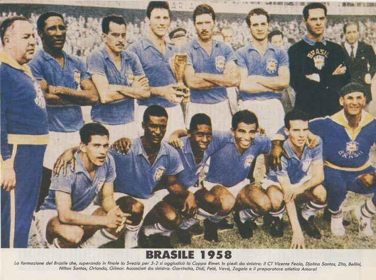 6e9cc8e374763df98baabc15a428b400--brazil-team-world-cup.jpg.5cf3d55cc35e5d7556b5faeef585536c.jpg