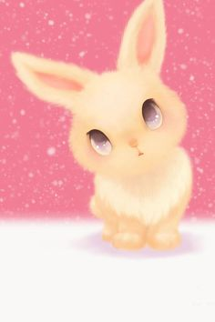 bb97df2ccc43fd962fb14e84b12226ee--rabbit-wallpaper.jpg.859f849f7f36cae92b005d6867c55308.jpg