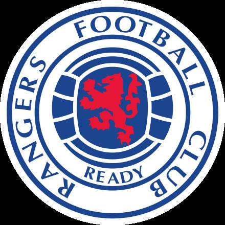 440px-Rangers_FC.svg.png