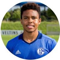 5a0ca64e9c173_WestonMckennie.png.6032d8c5c7b9888b6fb8ae8361e1a13f.png