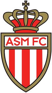AS_Monaco_FC_svg.png.04ce2fd38bad5a0889b3c95bddb58c00.png