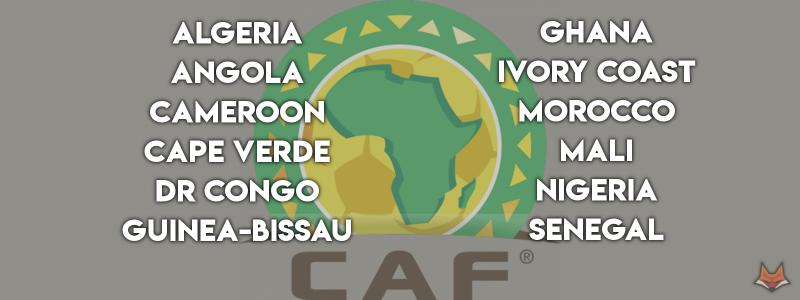 Africa.thumb.png.a5ca0782f69b3f7d244e2e6d728acb70.png