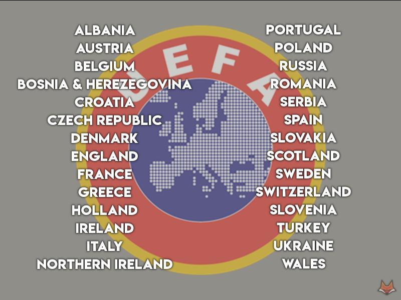 Europe.thumb.png.f6a3fa06becf36c23c51ccdf1894a580.png