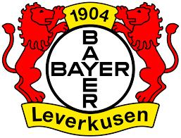 Leverkusen.png.9ba40fd28762fea0f79c76ea8f8c887a.png