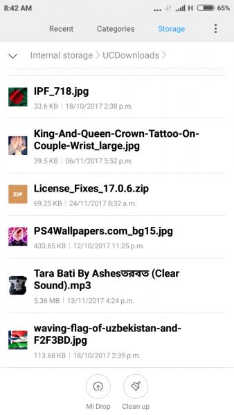 Screenshot_2017-11-24-08-42-02-133_com.android.fileexplorer.png